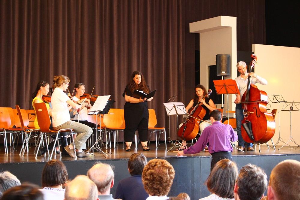 14 classe musique de chambre cmk strasbourg for Chambre de musique