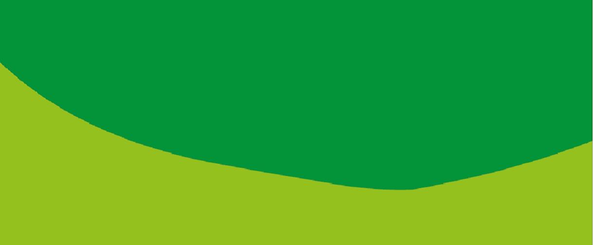 Inscription année 2017-2018