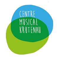 Centre Musical de la Krutenau Strasbourg